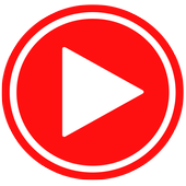 Tube Video Player icon