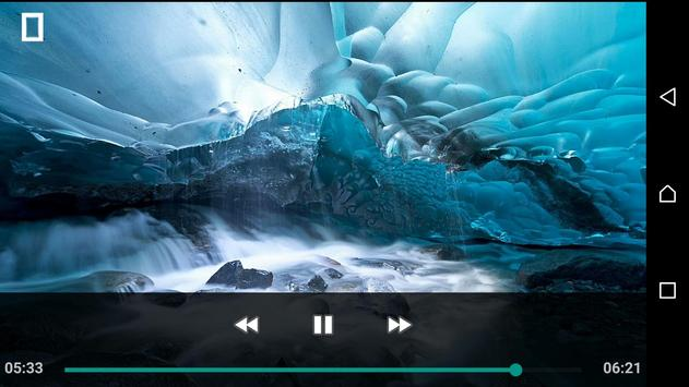 Tube Video Player apk screenshot