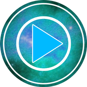 Video Player Folder icon
