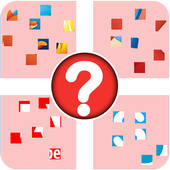Guess Software HD icon