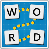 Word Architect icon