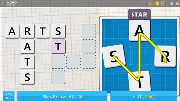 Word Architect screenshot 10