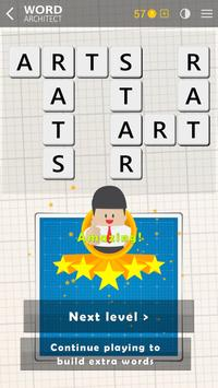 Word Architect screenshot 5