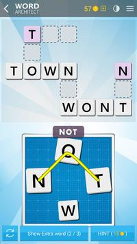 Word Architect screenshot 8