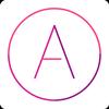 AnagramApp. Word anagrams आइकन
