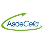 ASDECEFA icon