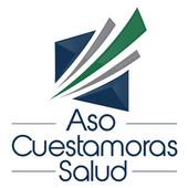 AsoCuestamoras Salud icon
