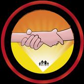 ASESUQSA icon