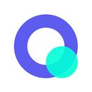 夸克瀏覽器 - 極簡主義首選瀏覽器 APK