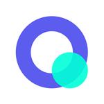 夸克浏览器 - 极简主义首选浏览器 APK