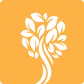 Skillopedia icon