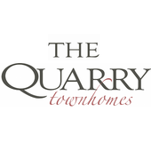 Quarry Townhomes Apartments icon
