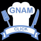 ClickGnam icon