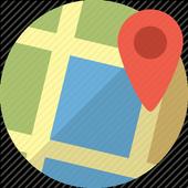 SPP-Tracker icon