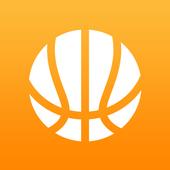 Heatball icon