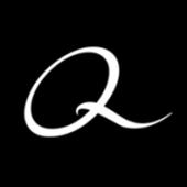 Quatertango icon