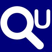 QU Athlete icon