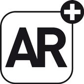 Quatio AR icon