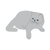 КошкиInfo icon