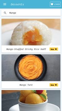 Tasty Recipes screenshot 6