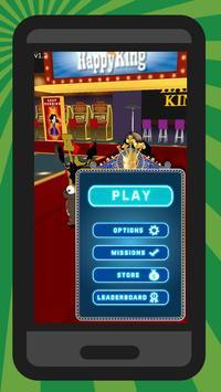 Hurry King screenshot 4
