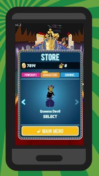 Hurry King screenshot 5