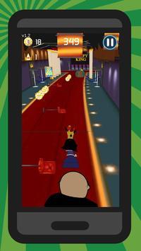 Hurry King screenshot 3