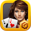 Ultimate Qublix Poker icon