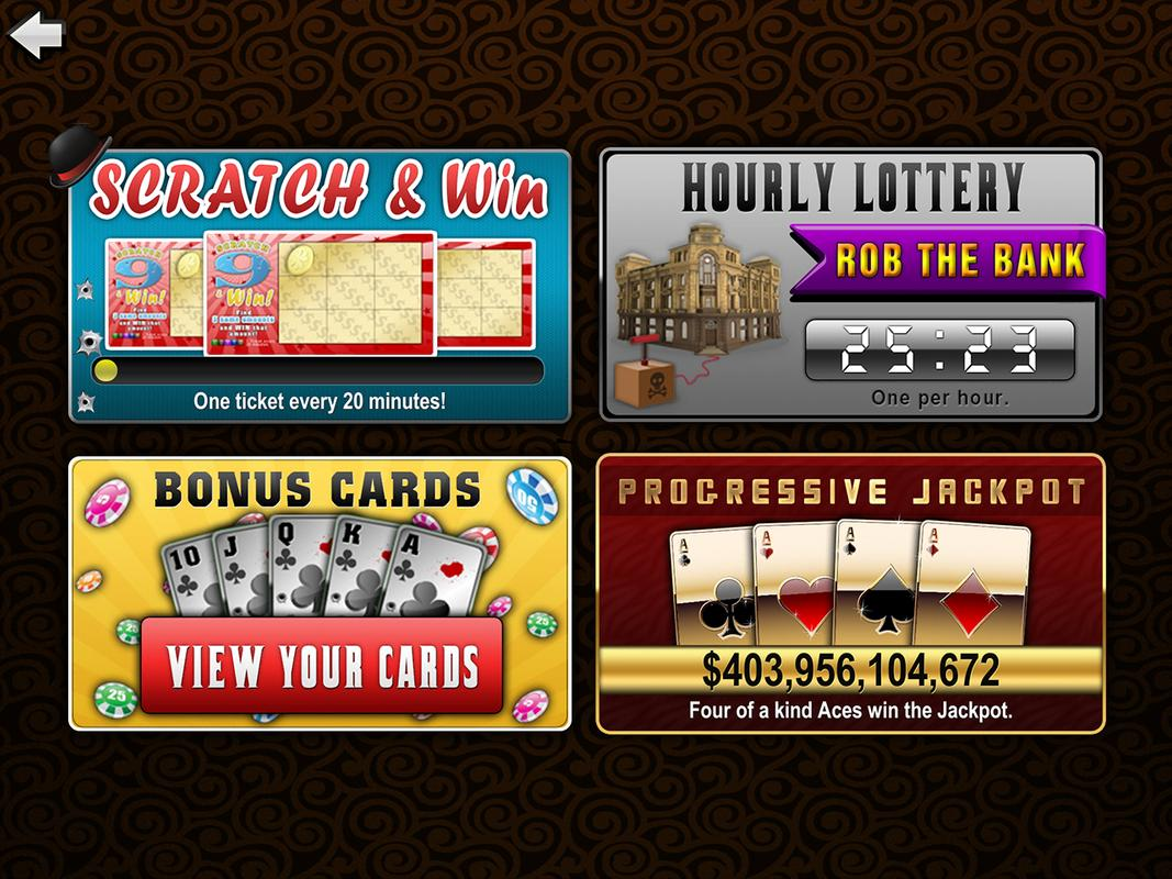 Gambling templates for powerpoint