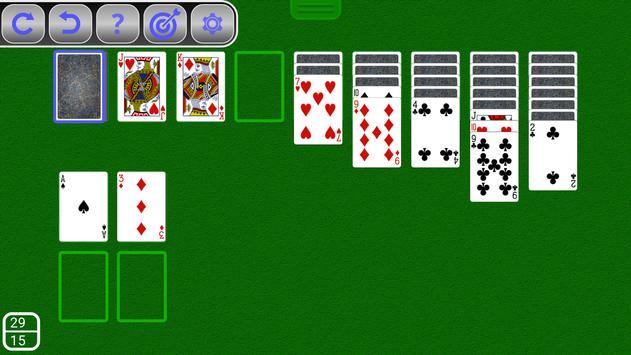 MiniCards - Card Deck poster