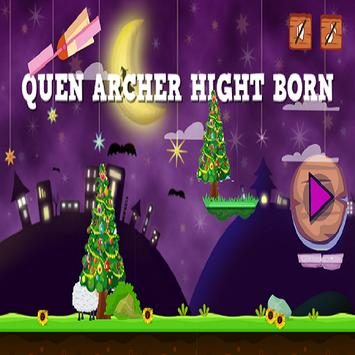Archer holiday stickers screenshot 2
