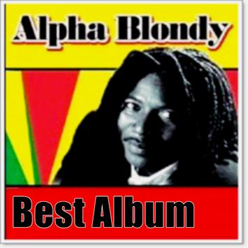 Alpha Blondy Mp3 Apk App Free Download For Android