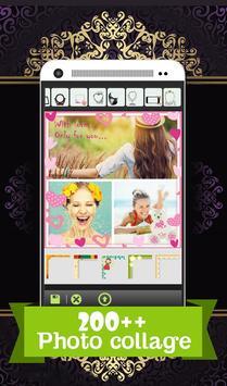 Photo Editor -fotoshop apk screenshot