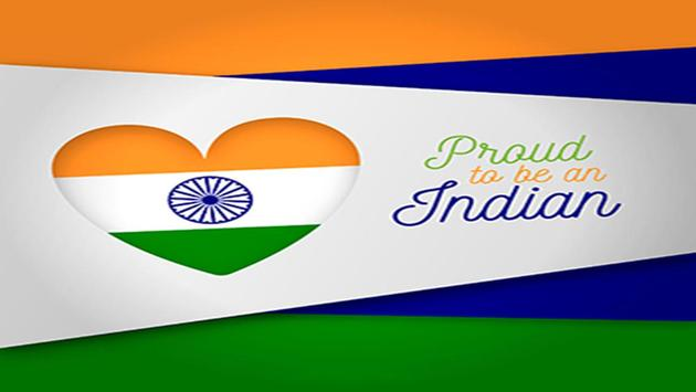 India republic day 2018 greeting cards for android apk download india republic day 2018 greeting cards screenshot 11 m4hsunfo