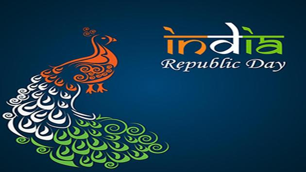 India republic day greeting cards for android apk download india republic day greeting cards screenshot 10 m4hsunfo