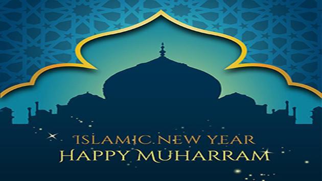 Islamic new year greeting cards 2017 apk download free photography islamic new year greeting cards 2017 apk screenshot m4hsunfo
