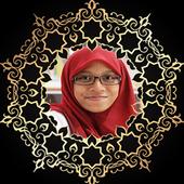 Islamic New Year Photo Editor icon