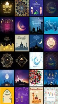 Ramadan Greeting Cards screenshot 3