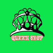 Queen Shop icon