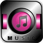 Musica Miguel Bose icon