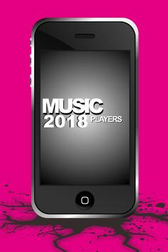 Musica Miguel Bose screenshot 1