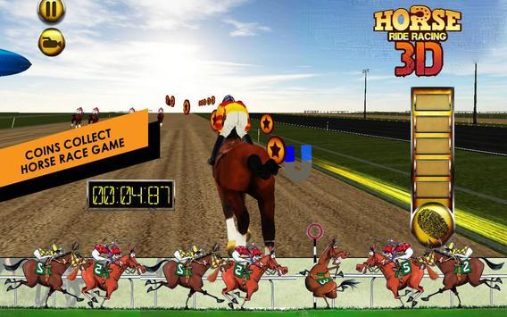 Gallop Racer Horse Racing World Championships Screenshot 12