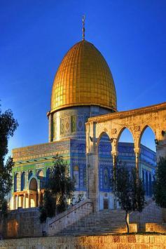 Kembara Al Aqsa apk screenshot