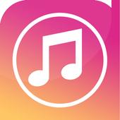 Lagu Base Jam Lengkap icon
