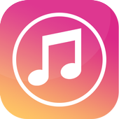 Lagu Sharifah Aini Lengkap icon