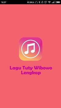 Lagu Tuty Wibowo Lengkap poster