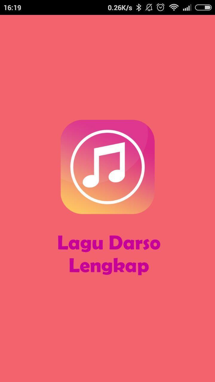 amparan darso sajadah lagu download
