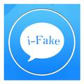iFake SMS