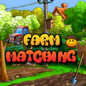 Farm Match saga icon
