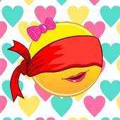 Emoji Sexting App